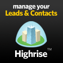 37signals highrise affiliate